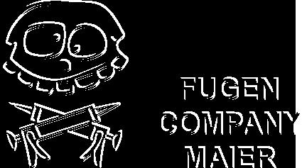 Fugen Company Maier in Dunnningen