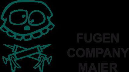 Fugen Company Maier